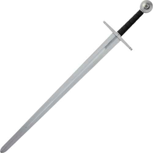 Hattin Sword