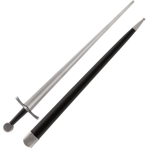 Tinker Sword Blunt