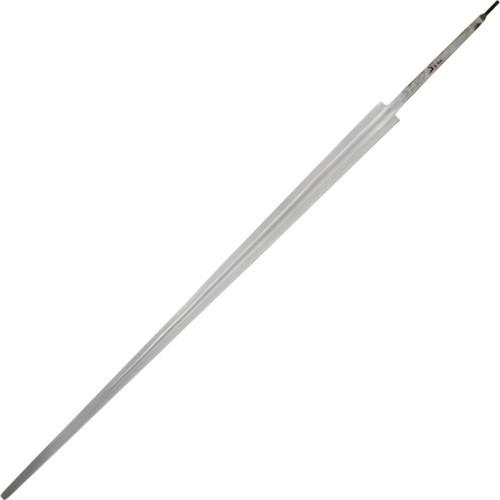 Tinker Bastard Sword Blade PC2403