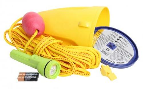 Fox40 Boat Safety Kit
