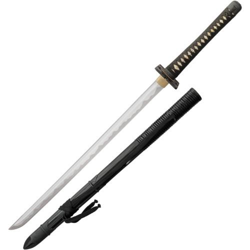 Iga Ninja-To