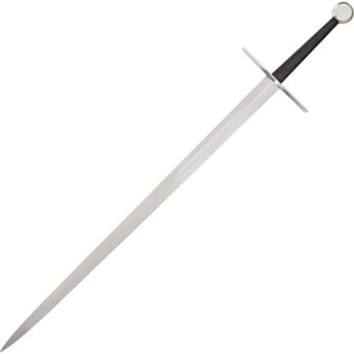 Tinker Bastard Sword