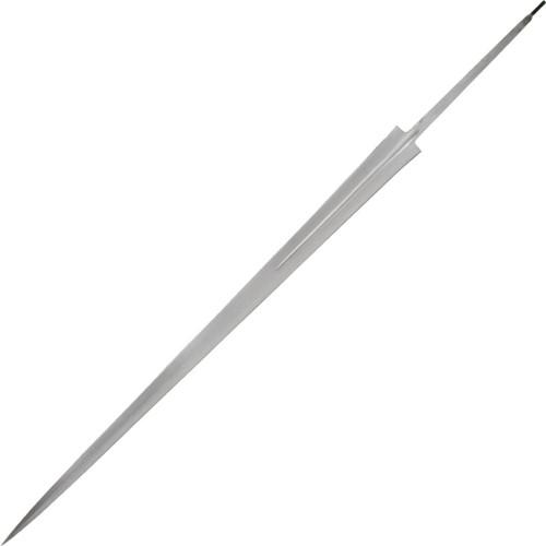 Tinker Longsword Blade