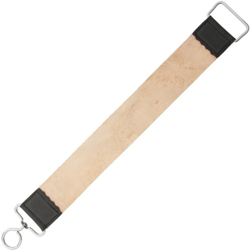 Leather Barber Strop 2in