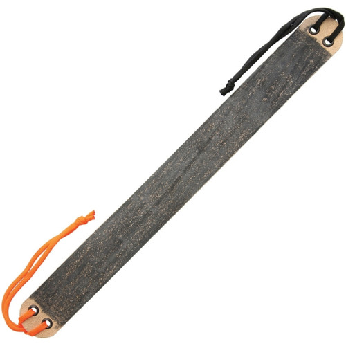 Strop In a Can Large