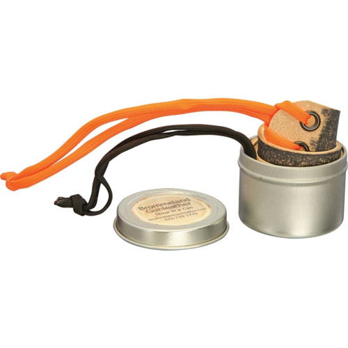 Strop In a Can Small