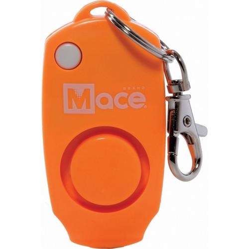 Personal Alarm Orange