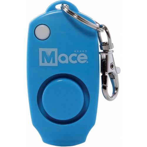 Personal Alarm Blue