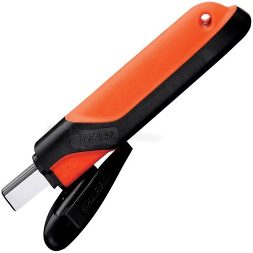 MetalKutter Sharpening Tool