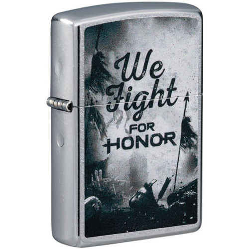 For Honor Lighter