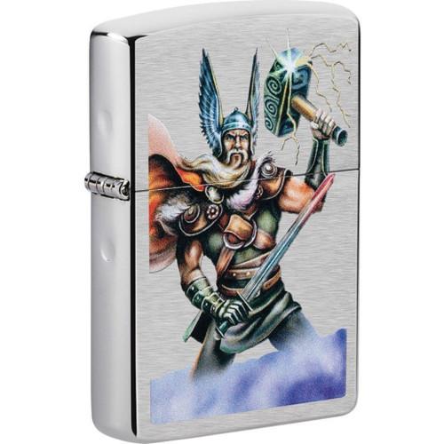 Thor Lighter