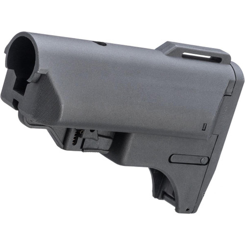 Matrix Retractable Spare Magazine Stock for for M4/M16 Series Airsoft AEG Rifles