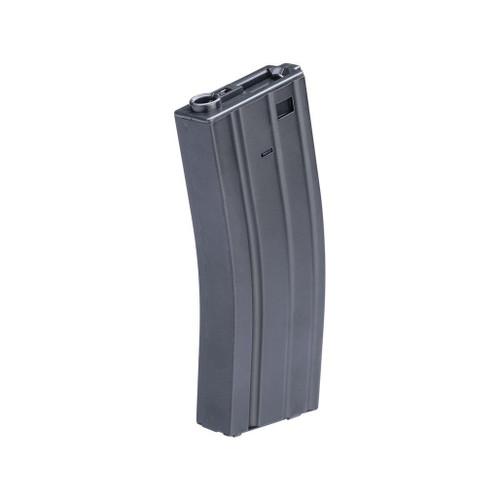Cybergun Colt Licensed Metal 300rd Hi-Cap Magazine for M4/M16 Series Airsoft AEGs