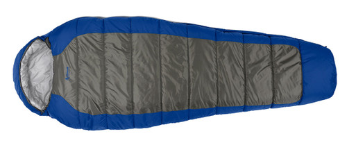Chinook Everest Ice III -22F Sleeping Bag