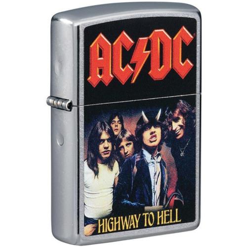 AC/DC Lighter ZO16541