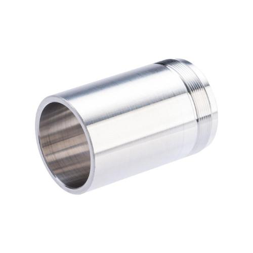 EMG Replacement Internal Tube for Guardian Mock Suppressor Unit