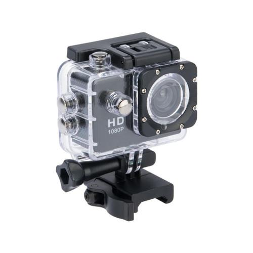 CYMA 1080p Airsoft Action Camera
