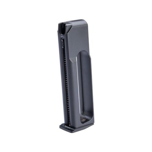 KWC Spare Magazine for Non-Blowback Russian PM 6mm CO2 Powered Airsoft Pistols