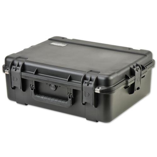 SKB iSeries 2217-8 Waterproof Case w/ Cubed Foam