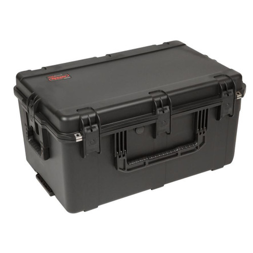 SKB iSeries 2918-14 Waterproof Case w/ Cubed Foam