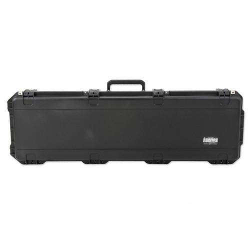 SKB iSeries 5014-6 Wheeled Waterproof Case w/ Layered Foam