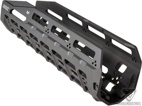 Strike Industries Hayl Rail MLOK Handguard for Benelli M4 Shotguns