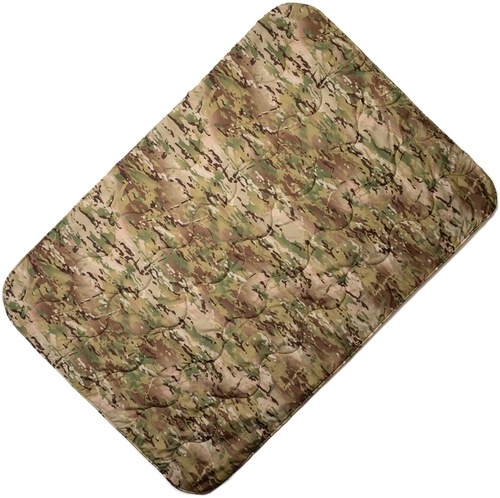 Softie Tactical Blanket Multicam