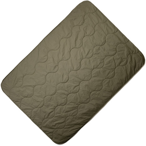 Softie Tactical Blanket OD