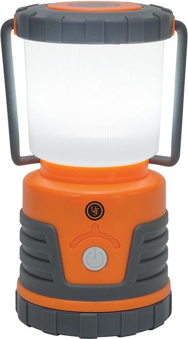 30 Day Duro LED Lantern