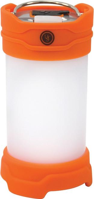 Brila Recharge Lantern