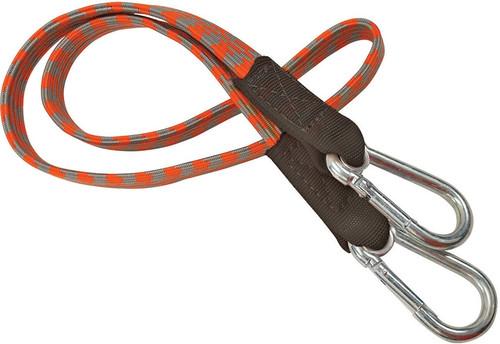 Klipp Strap Tie Down 30in