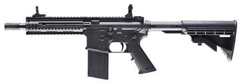 Umarex Steel Force BB Rifle - Boneyard2