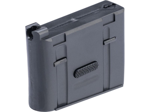 Maruzen 40rd Magazine for CA870 Spring Powered Airsoft Shotguns