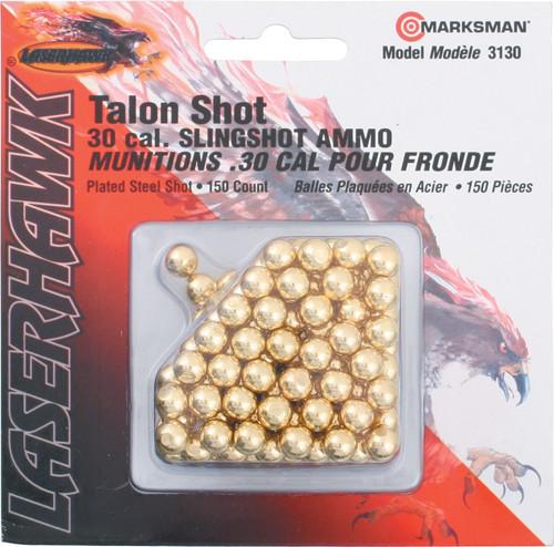 Laserhawk Talon Shot MA3130