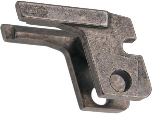 GLOCK OEM Locking Block for GLOCK 17/37 Handguns (Model: 3-Pin)