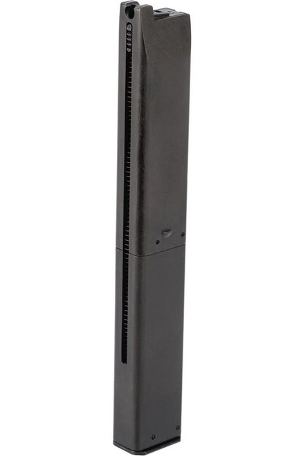 Maruzen 50rd Magazine for M11 Airsoft GBB SMG