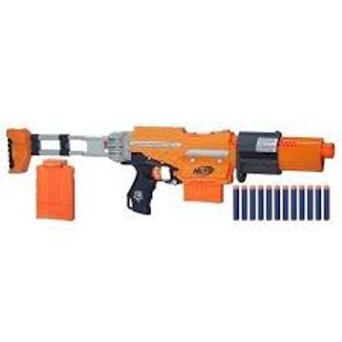 Nerf-Alpha-Trooper-CS-6