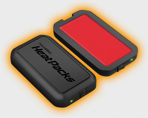 Heat Pack Hand Warmer 2 Pack