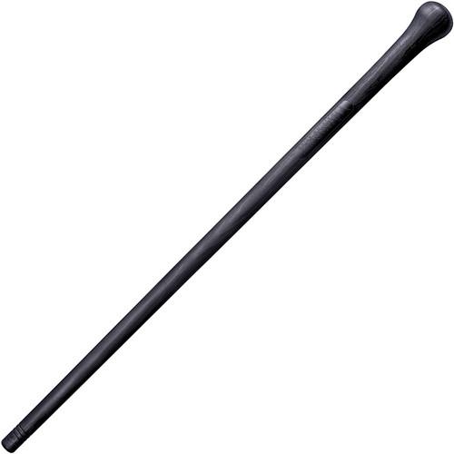 Walkabout Stick