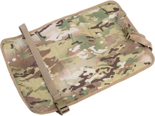 Matrix Tactical Car Seat Cover