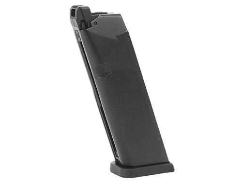 """Action Army 22rd Magazine for AAP-01 """"Assassin"""" Gas Airsoft Pistol"""