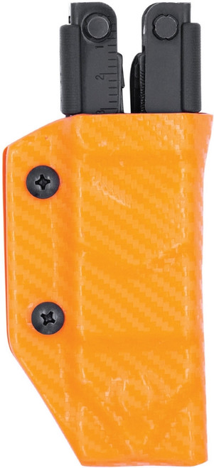 Gerber MP600 Sheath Orange