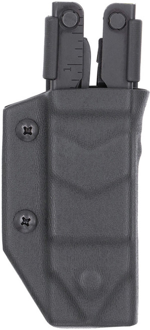 Gerber MP600 Sheath Black