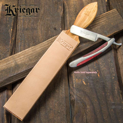 Kriegar Double Sided Paddle Strop