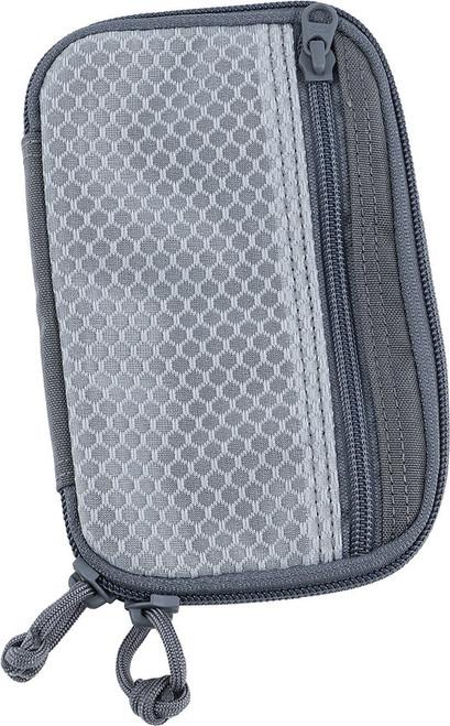 Pocket Organizer Pouch 5 x 3