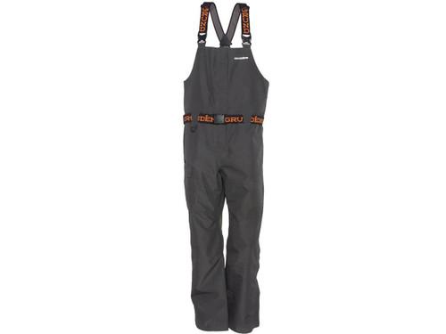 "Grundens ""Downrigger"" Gore-Tex 2L Bib Fishing Trousers (Color: Anchor )"