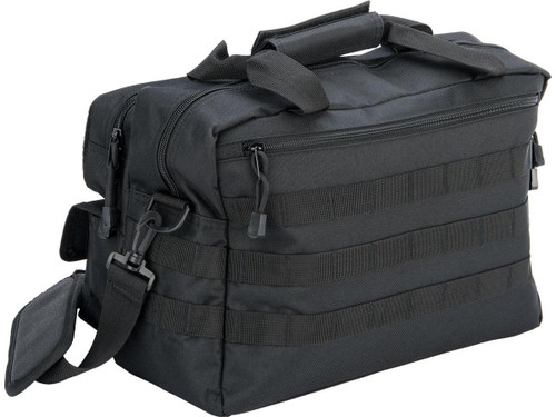 Matrix Tactical Diaper Bag 20089