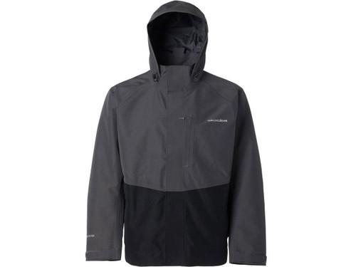 "Grundens ""Downrigger"" Gore-Tex® 2L Fishing Jacket (Anchor )"