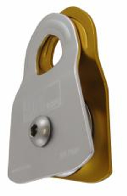 Prusik Minding Pulley
