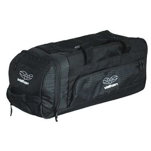 Valken Rolling Duffel Bag